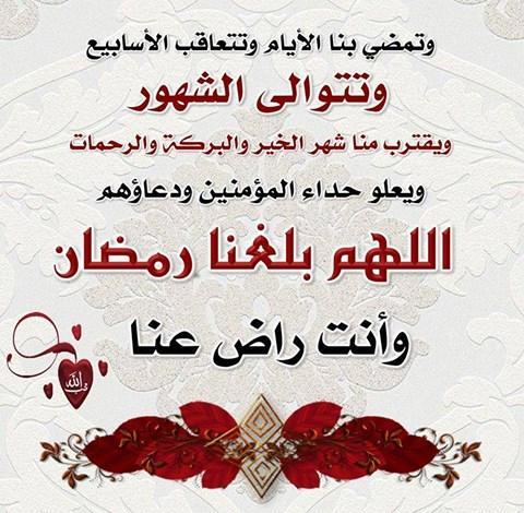 مسابقة محبة الفرآن الكريم ( عام 1438 هجرية ) 533479198