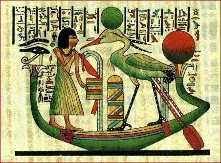 من الأساطير القديمة 536096889
