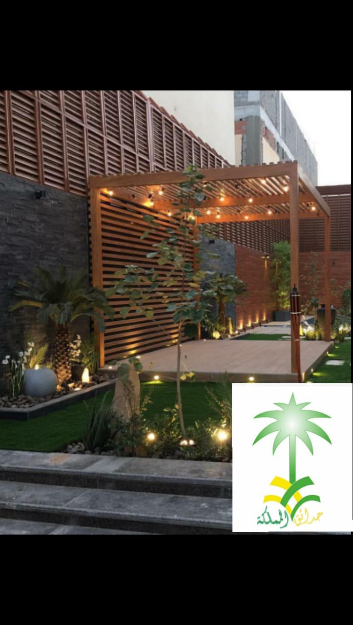 مؤسسة,حدائق,المملكة,للعشب,الصناعي,ديكورات,0556242888 966996361