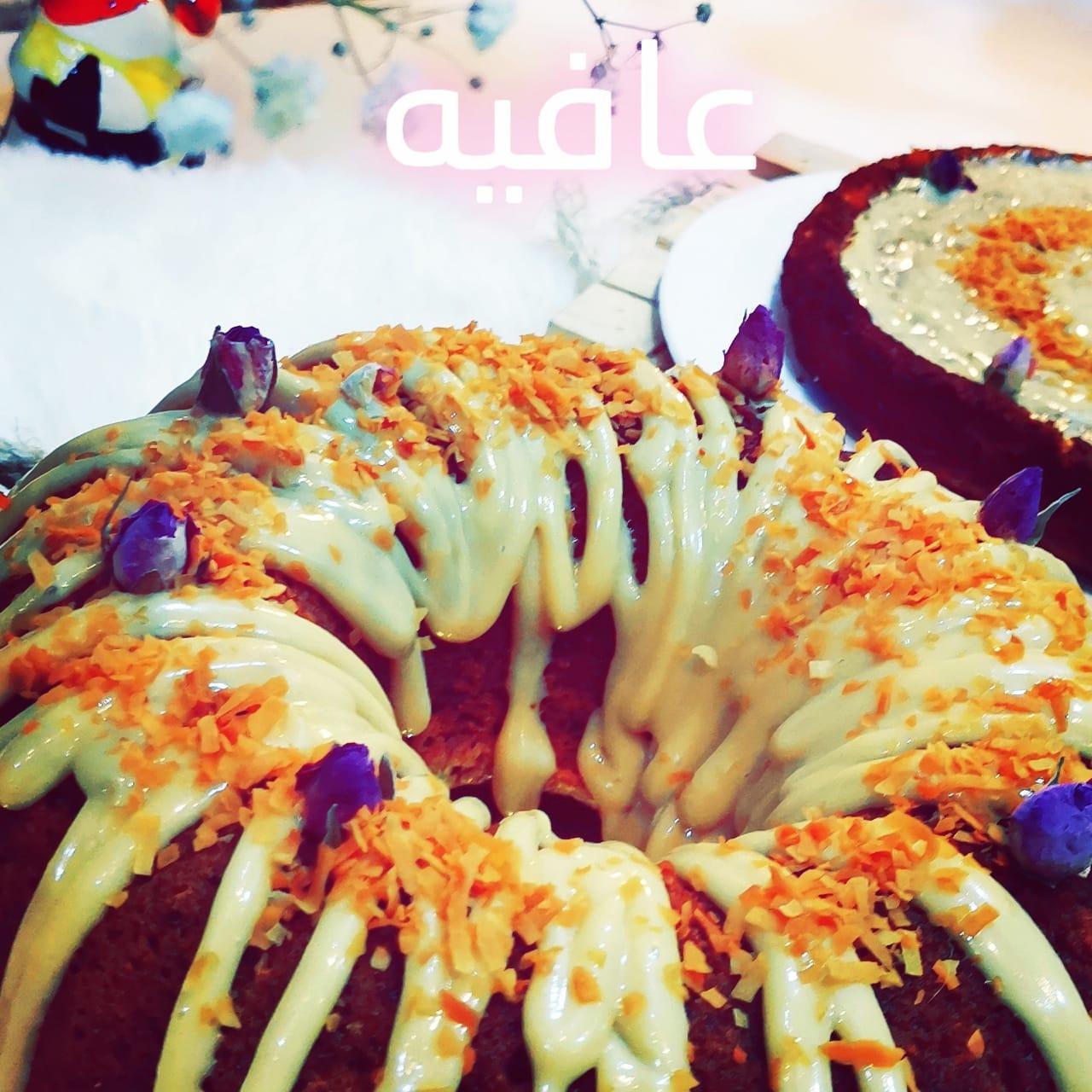 مطبخ جودي Jody kitchen طبخ اشهى الاكلات و الحلويات طبخ +منزلي+طبخ +حلا+ مفرزنات 0547548079 681052591