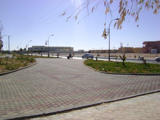 مدينة المغير ولاية الوادي 352614473