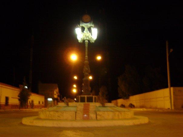 مدينة المغير ولاية الوادي 966335318