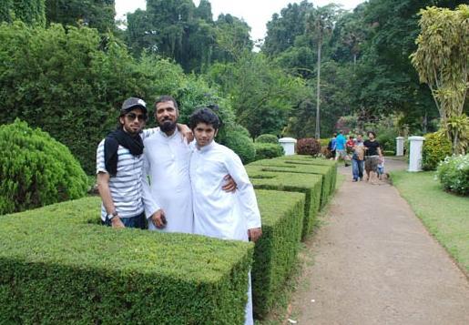 آجمل المناطق السياحيه في سريلانكا 783827992