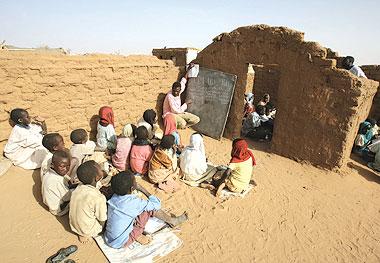 صورك التي تبحث عنها في دارفور ستجدها هنا 449960242