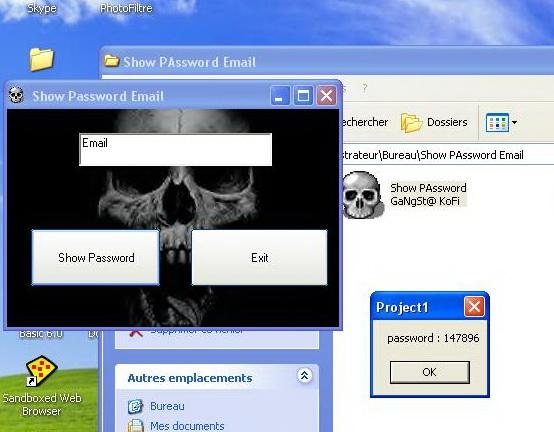 برنامج اختراق ايميلات الياهو 2013  565307530