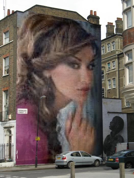 احلى صور ملكة ريم 279266773