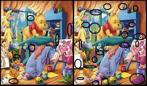 اوجد الاختلافات بين الصورتين - صفحة 2 844824226