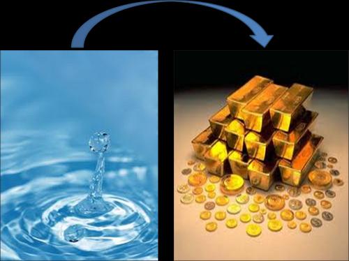 استراتيجيات حديثة في تدريس وتقييم مادة الكيمياء والعلوم 377044247