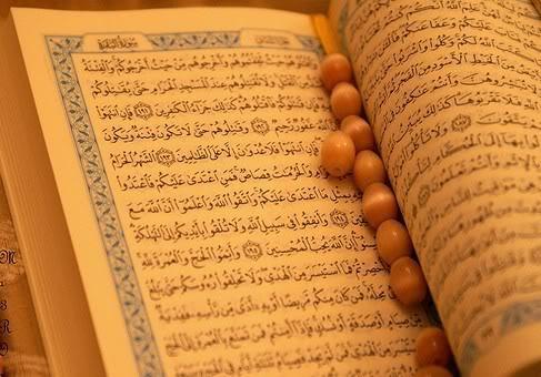 حصريا على منتدى واحة الإسلام - صور رمزية روووعة 479084927