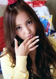 تقرير عن الفرقة الرهيبة AKB48 450557620