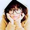 تقرير عن الفرقة الرهيبة AKB48 251504979