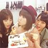 تقرير عن الفرقة الرهيبة AKB48 822534690