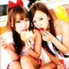 تقرير عن الفرقة الرهيبة AKB48 958682026