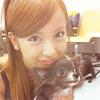 تقرير عن الفرقة الرهيبة AKB48 967102494