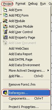 التعامل مع أداة مستعرض الويب Webbrowser control 518069642