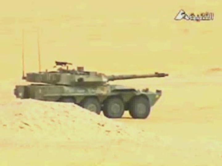 ماحقيقة هذه الصورة للمقاتلة القاهرة 2000 المصرية  382275164
