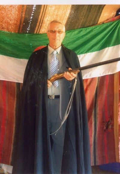 مسيرة المعلم الفاضل الشيخ المولود ساعد 653835496