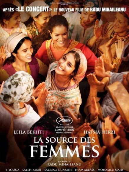 فيلم الكوميديا والدراما المغربي ( عين النساء 2011 ) - بجودتين Avi و Rmvb وعلى أكثر من سيرفر 140865804