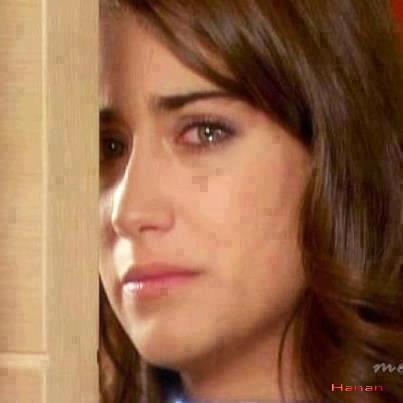 ♪♫فتاه عزفت من دموعها لحن الحياه♪♫ - صفحة 3 545794228