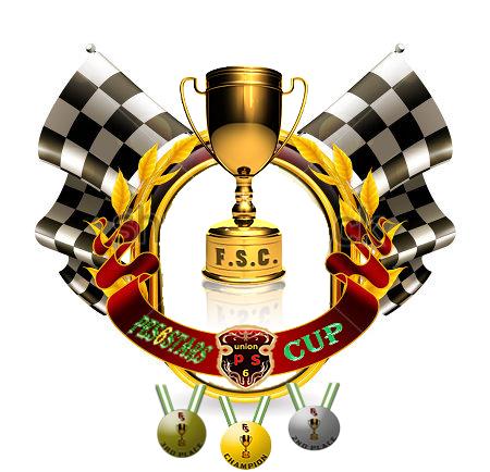 حفل تسليم جوائز كأس بيس6ستارز.عرب استار  :: النسخة السابعه :: 972792997