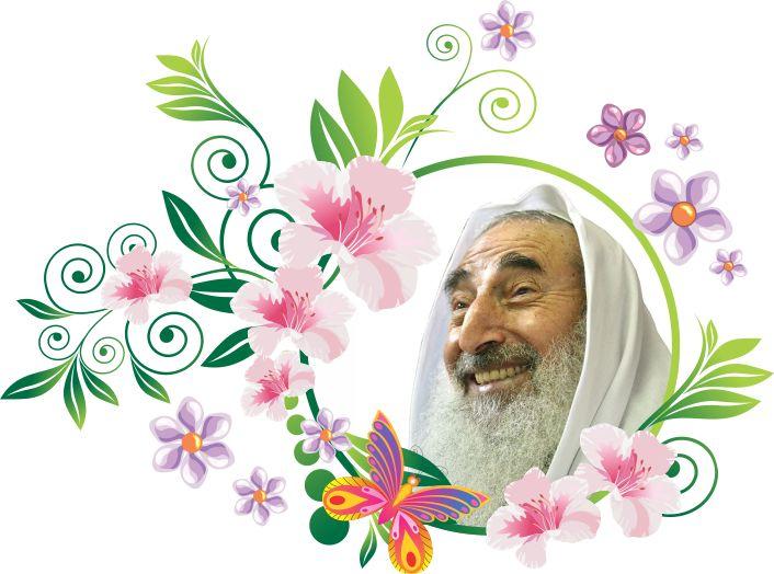 أناشيد جهادية مهداة للجميع - صفحة 5 462733610
