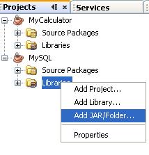 تعلم كيفية إرسال و إستقبال البريد الالكترونى مع المرفقات و تنسيق html باستخدام الجافا 692656367