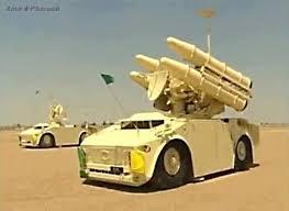 هل تستطيغ مصر الصمود امام ضربة عسكرية من امريكا  - صفحة 12 112705547