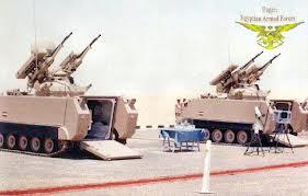 هل تستطيغ مصر الصمود امام ضربة عسكرية من امريكا  - صفحة 12 183419951