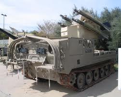 هل تستطيغ مصر الصمود امام ضربة عسكرية من امريكا  - صفحة 12 365377740