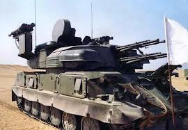 هل تستطيغ مصر الصمود امام ضربة عسكرية من امريكا  - صفحة 12 828946009
