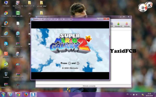 برنامج لتشغيل ألعاب نينتدو Wii على حاسوبك 386399632