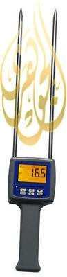 جهاز قياس رطوبة بالات البرسيم الحجازى والمحاصيل الزراعية  361247160