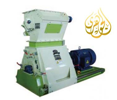 قوانين انشاء مصنع اعلاف(الجوهري) 589504973