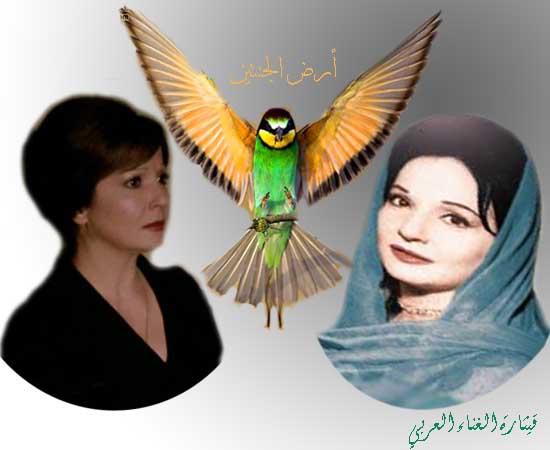 تصميمات أرض الجنتين للحبيبه شاديه    - صفحة 2 334665513
