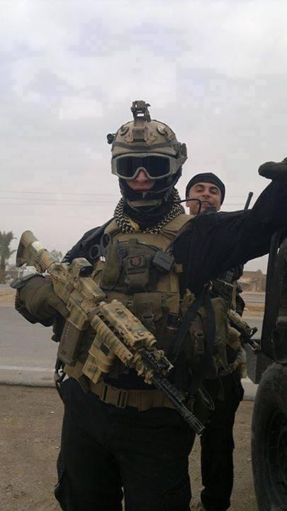 اكبر و اوثق موسوعة للقوات الخاصة العراقية على الانترنيت - صفحة 2 128722274