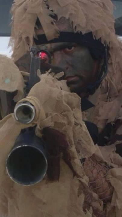 اكبر و اوثق موسوعة للقوات الخاصة العراقية على الانترنيت - صفحة 2 163007449