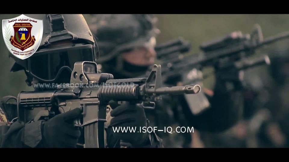 اكبر و اوثق موسوعة للقوات الخاصة العراقية على الانترنيت - صفحة 2 284329435