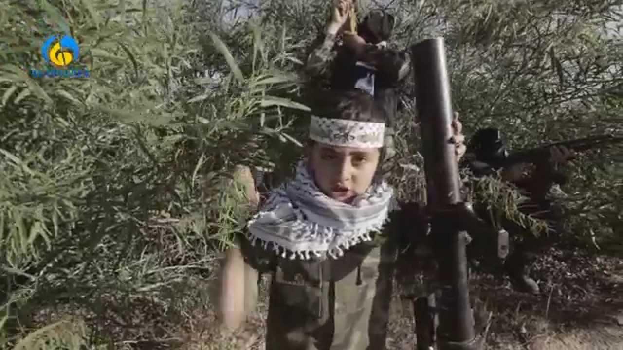 ابن الكتائب mp3 فلسطين 226205190