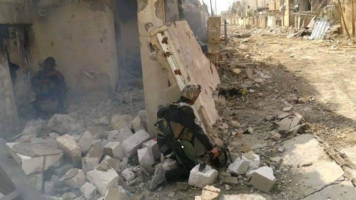 اكبر و اوثق موسوعة للقوات الخاصة العراقية على الانترنيت - صفحة 2 130253384