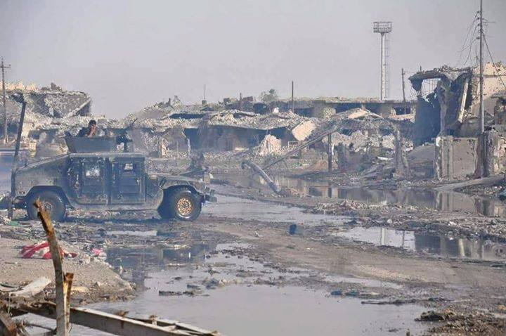 اكبر و اوثق موسوعة للقوات الخاصة العراقية على الانترنيت - صفحة 2 561447180