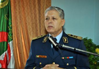 تعرف على جنرالات الجزائر  736143408