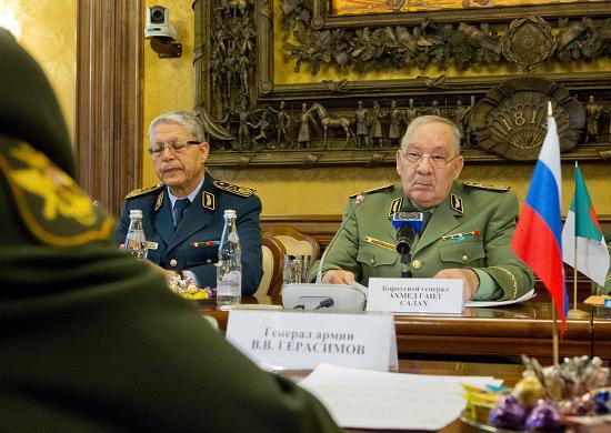 تعرف على جنرالات الجزائر  893831397