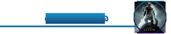 حمل الان لعبة sango 2 345626255