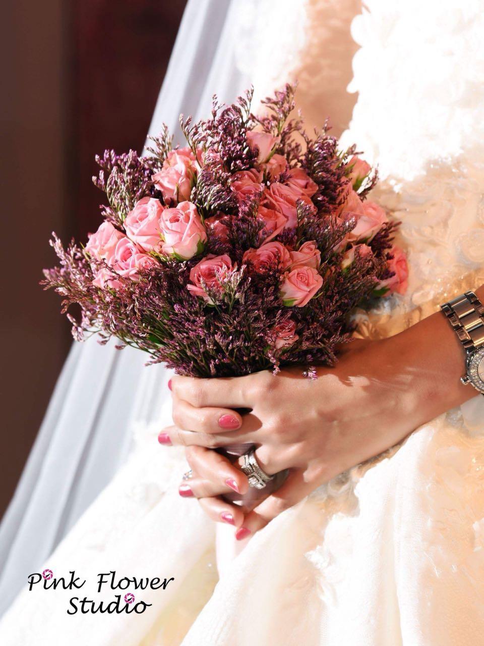 استديو نسائي | ستوديو نسائي | استديو الوردة الزهرية النسائي | استديو نسائي الوردة  528237173