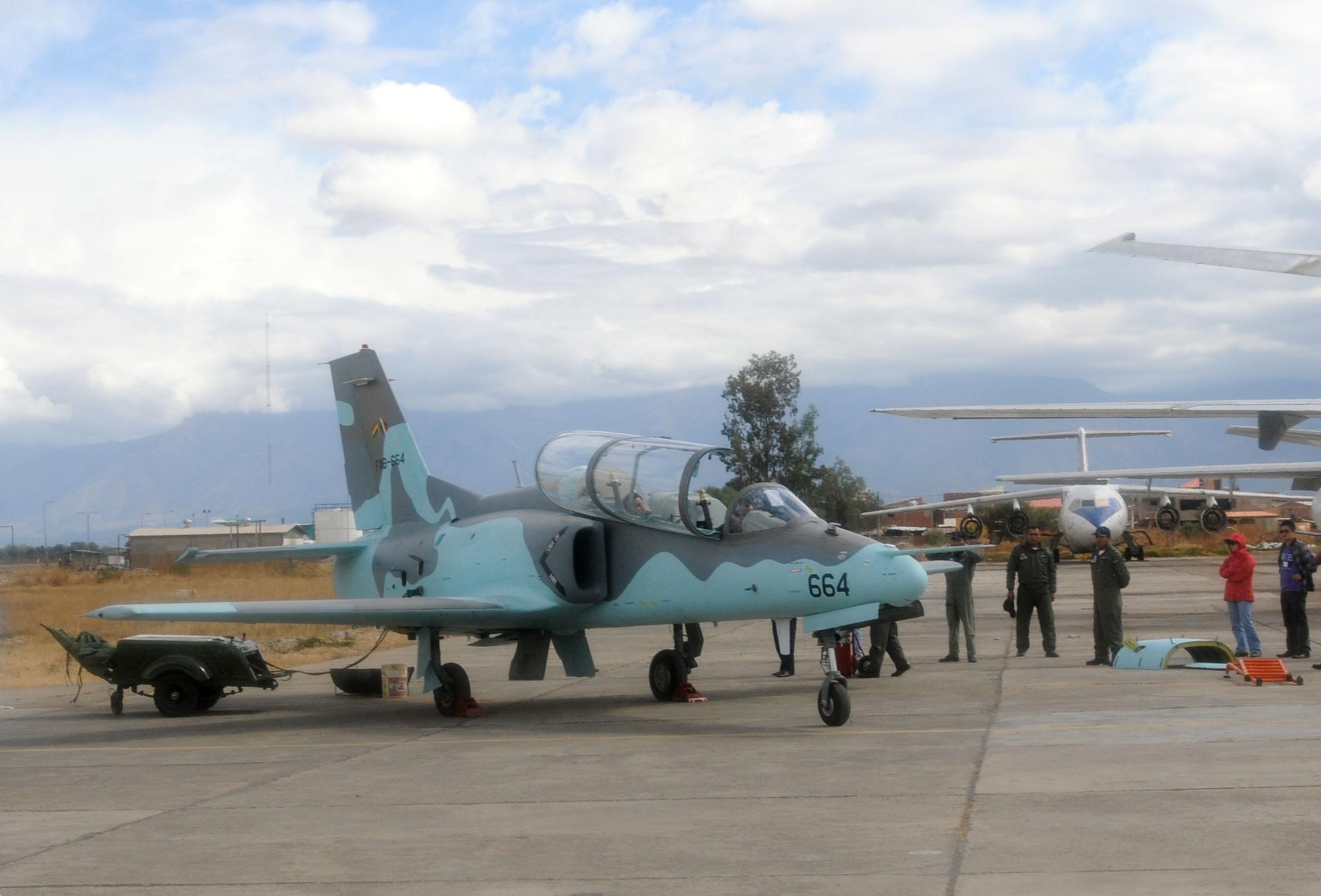 Bolivia - Página 20 0022
