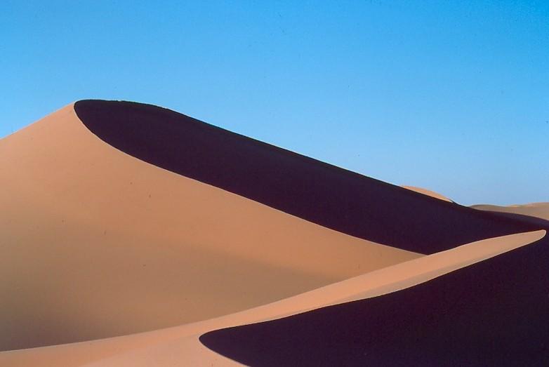 السياحة الجزائرية Erg_occ