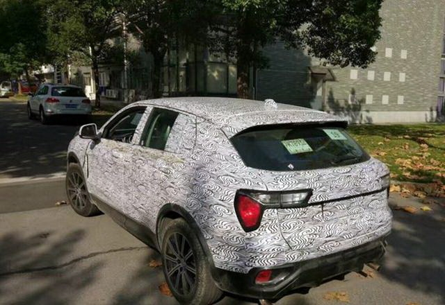 2017 - [Lynk&Co] 01 SUV Autohomecar__wKgH4lg30neAVdwOAAK51dXj2Do807