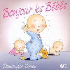 samedi 9 février  Bonjourbebe