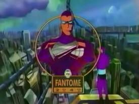 Fantome 2040 Fanto
