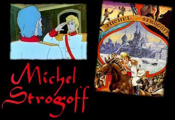Michel Strogoff Michelstrogotig